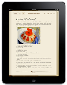 Benessere, BENESSERE well-being vegan e-recipe book, vegan recipe book apple ibookstore, vegan recipes iPad, vegan cookbook iPad, Laurinda Erasmus iPad